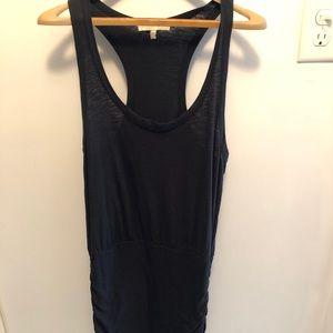 Soft Joie dress.